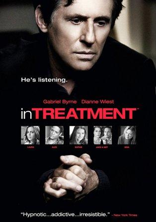 HBO psychotherapy drama starring Gabriel Byrne, 3 seasons